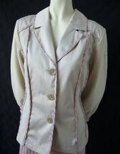 AIRFIELD---Fleece Jacke FW-128 Gr. 42*UVP Euro 229,90*NEU