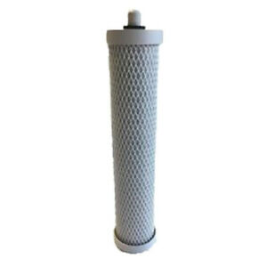 Compatible Filter Cartridge for Franke Triflow Carbon De-Alk (CD-25-FR)