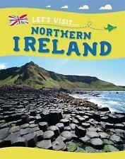 LET'S VISIT NORTHERN IRELAND