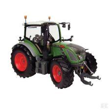 Universal Hobbies Fendt 516 Vario Model Tractor Collectable 1:32 Scale