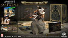 [Xbox One]Assassin's Creed Origins Gods Edition Collector/Limited Xbox One