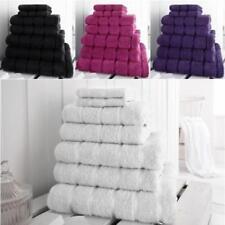 Toallas de baño y albornoces algodón egipcio con toalla de baño
