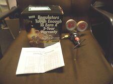 Esab Oxweld Gas Welding Regulator R76 350