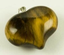 Tigers Eye Fashion Pendants