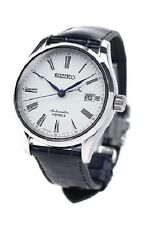 SEIKO PRESAGE SARX019 Mechanical Automatic Men's Watch New in Box
