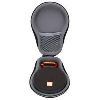 XANAD Carrying Hard Case for JBL Clip 2 Waterproof Portable Bluetooth Speaker