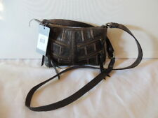 Marc By Marc Jacobs Leather Crossbody Wallet Purse