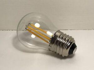 FUSION LAMPS - Light Bulbs - LED, Low Energy, Halogen, E27 B22 B15 GU5.3 GY6.35