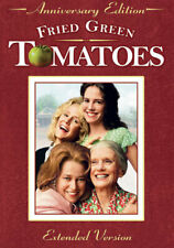 Fried Green Tomatoes (DVD,1991)