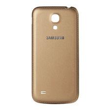 Samsung Oberschalen und Designfolien für Handys in Beige