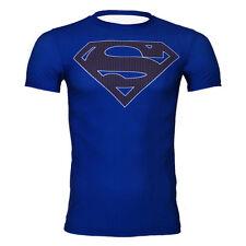 T-Shirts und Tops in Blau für Radsport
