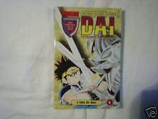 Manga e fumetti asiatici