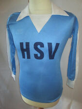 Hamburg 1976-1978 Away Football Shirt Size Small /6265