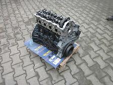 Mercedes Sprinter W906 Motor 2,2 cdi 315cdi 315 515cdi 313cdi 313 OM646 Montage