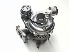 Turbo Turbocharger Citroen Xsara/Peugeot 206/307/406 2.0 HDI 66 Kw/90 Cv 706977