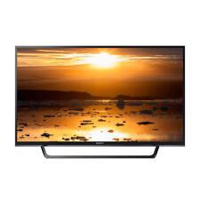 Tv Sony Kdl49we660 televisor 49'