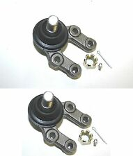 FORD MAVERICK 1993 - 1996 FRONT LOWER BALL JOINT PAIR X 2