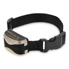 Cani Cane Trainer Dog LCD Remote Scosse Elettriche Vibrate Collar Sicuro 800m -
