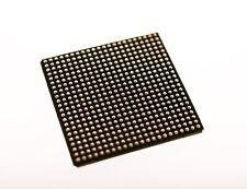 EP1C12F256C8N 256 Pin 1.5V FPGA Cyclone 275.03MHz 130nm ALTERA #714541