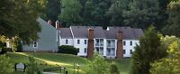 Wyndham Patriots Place, Williamsburg, VA - 2 BR Lockoff - Apr 11 - 15 (4 NTS