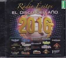 2016 Exitos Banda Rancho Viejo,Banda Clave Nueva,La Maquinaria Nortena,Pesado,