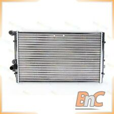 ENGINE COOLING RADIATOR VW SEAT THERMOTEC OEM 1J0121253AC D7W058TT HEAVY DUTY
