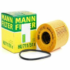 Engine Oil Filter with O-Ring for Mini R55 R56 R57 R58 R59 R60 R61 1.6 L4