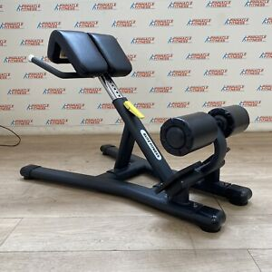 Brand New Blitz Fitness Hyperextension Bench (Commercial Weights Bench)