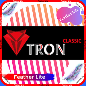12,000,000 TronClassic -12 Million TRXC- CRYPTO MINING CONTRACT, Crypto Currency