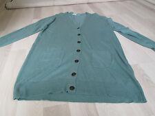 Boden V Neck Long Sleeve Hip Length Women's Jumpers & Cardigans