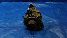 2011 - 2018 INFINITI QX56 QX80 AWD ALTERNATOR ASSEMBLY 5.6L # 34329