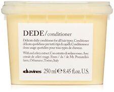 Davines Dede Conditioner 250 ml   Delicato Quotidiano tutti I tipi di Capelli