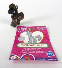 Twilight Sky #14 Blind Bag Wave 14 MLP My Little Pony Friendship Is Magic FIM