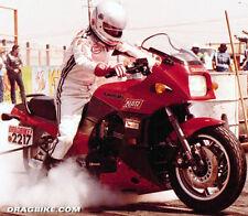 Kawasaki GPZ 900 ZX10 ZZR 1100 (83-94) Haynes Repair Manual 1000 RX ZX 10 AY94