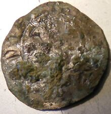 RARE Monnaie ROYALE   - PHILIPPE IV - DOUBLE TOURNOI - N°46