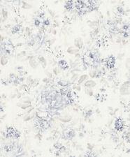 Rasch Tapeten Kollektion Pure Vintage 516012 Blumen