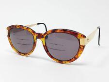 Anne Klein Eyeglass Frames Ii Riviera Tortoise Gold Full Rim 56[]15-135