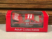 1994 Action RCCA Bill Elliott Budweiser 1/64