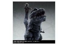 Deforeal Godzilla (2016) Frozen ver. X-Plus Limited JAPAN NEW
