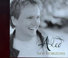Aled Jones / New Horizons - MINT
