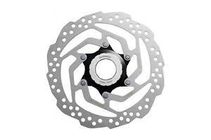 Shimano SM-RT10 - Disc Brake Rotor - Centre Lock