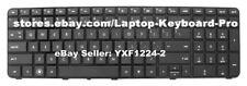 Keyboard for HP Pavilion dv7-4138ca dv7-4148ca dv7-4154ca dv7-4167ca dv7-4174ca