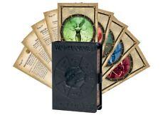 WARHAMMER Storm of Battle LORE Magic cards NUOVO CON SCATOLA SIGILLATA! con PLASTICA STORAGE BOX
