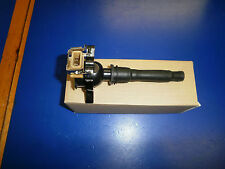 MG ZS/MG ZT/Rover 75 2.0 & 2.5 V6 Dry Ignition Coil Long (Pencil Top Coil)