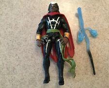 Marvel Legends Dormammu Series Brother Blood Action Figure Loose