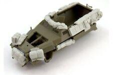 PANZER ART RE35-496 1/35 Stowage set for Sd.Kfz 251C