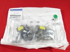 DODGE RAM 1500 2500 3500 Sidestep Hardware Mounting Kit NEW OEM MOPAR