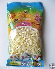 Hama Midi Perline RICARICA Pack (207-64) - 1000 Perle Perline-NUOVO E SIGILLATO!