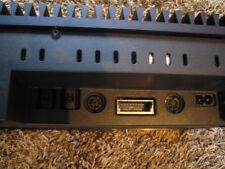 B&O Bang & Olufsen ML/MCL Verstärker/ Konverter / Amplifier/Converter