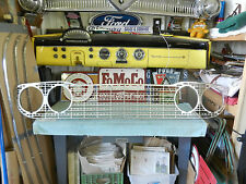 1960 Ford NOS Grill  ( Full Size Cars )